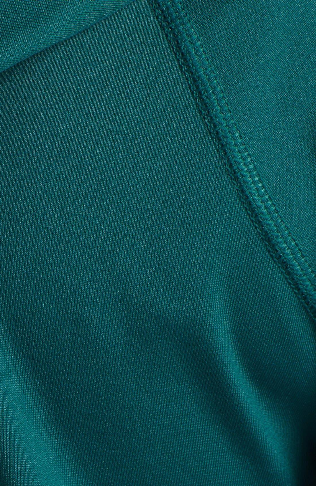 Alternate Image 3  - Nike 'Pro Hyperwarm' Hoodie
