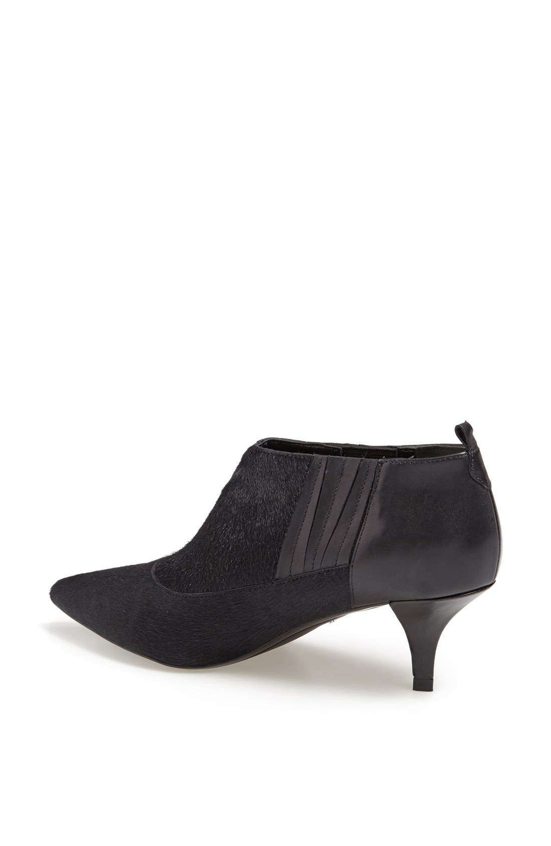 Alternate Image 2  - Kenneth Cole 'Prince' Bootie