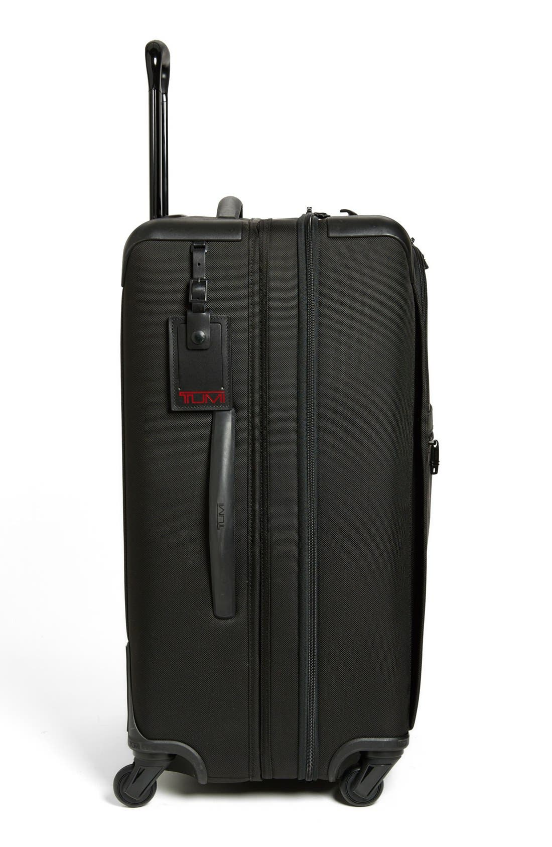 Alternate Image 2  - Tumi 'Alpha 2' Short Trip Rolling Four Wheel Packing Case (26 Inch)