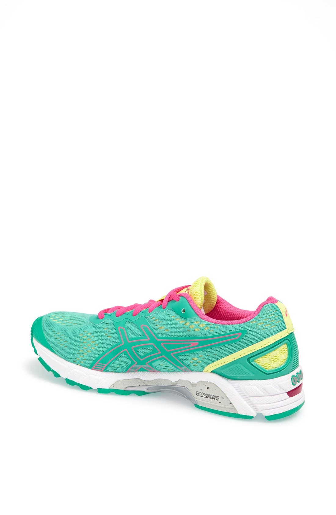 Alternate Image 2  - ASICS® 'GEL-DS Trainer19' Running Shoe (Women)