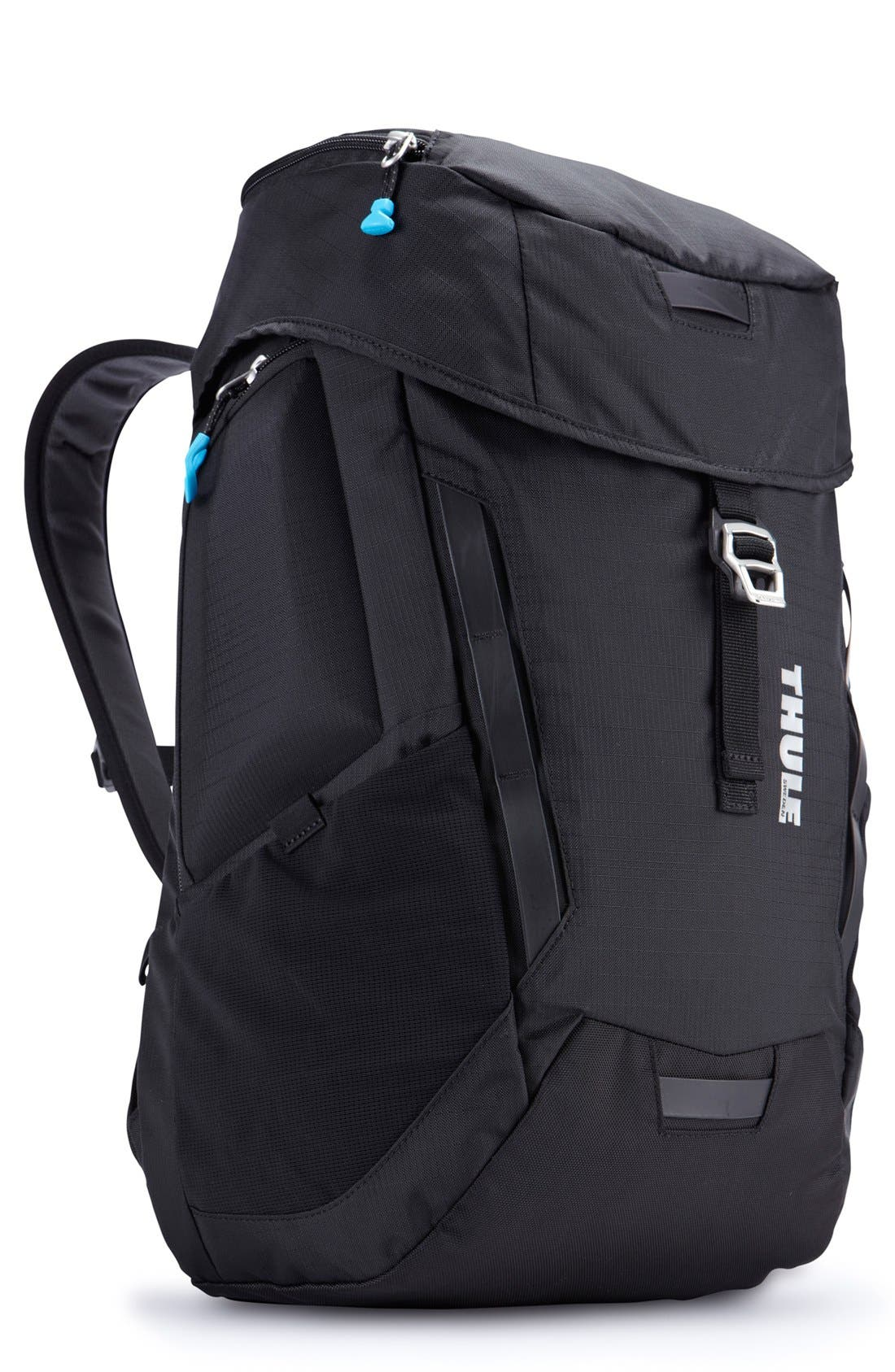 Alternate Image 1 Selected - Thule 'EnRoute - Mosey' Backpack (28L)