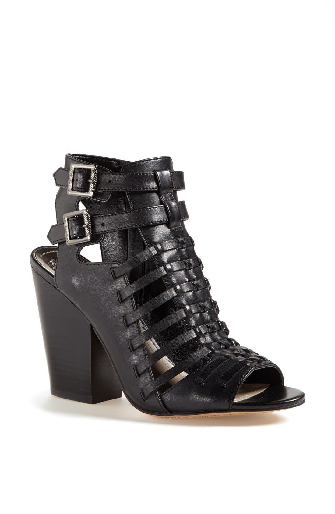 Alternate Image 1 Selected - Vince Camuto 'Medow' Sandal