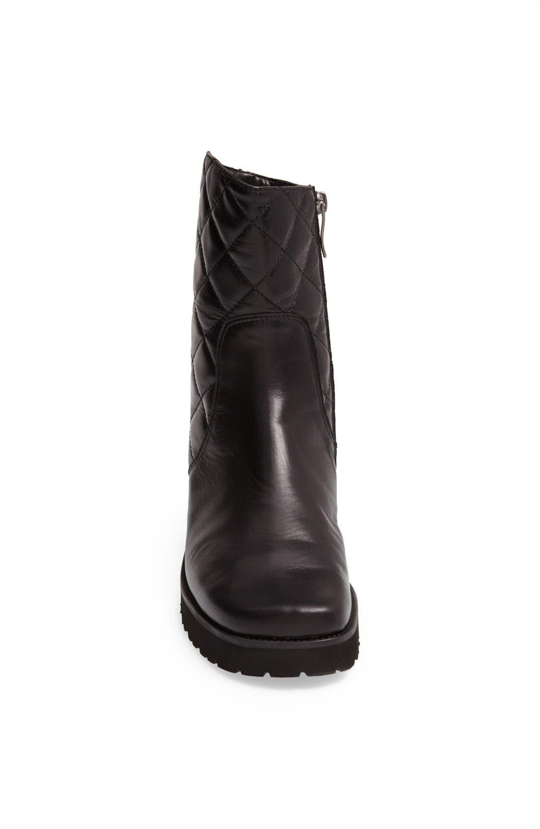 Alternate Image 4  - Anyi Lu 'Quinn' Boot