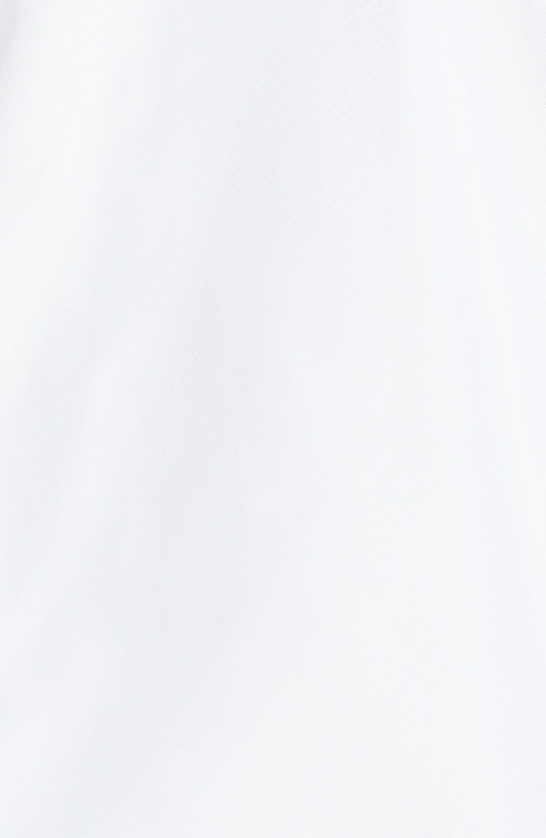 Alternate Image 3  - MICHAEL Michael Kors Hooded Blouson Jacket