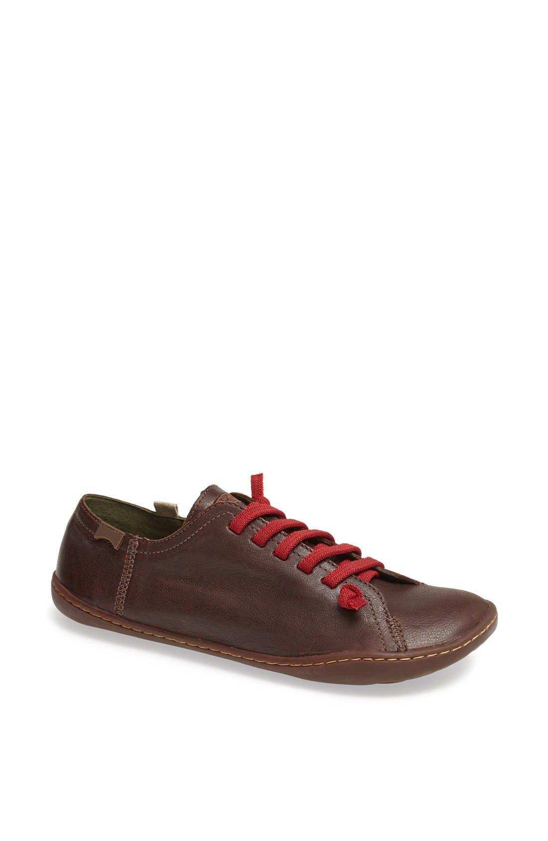 CAMPER 'Peu Cami' Sneaker