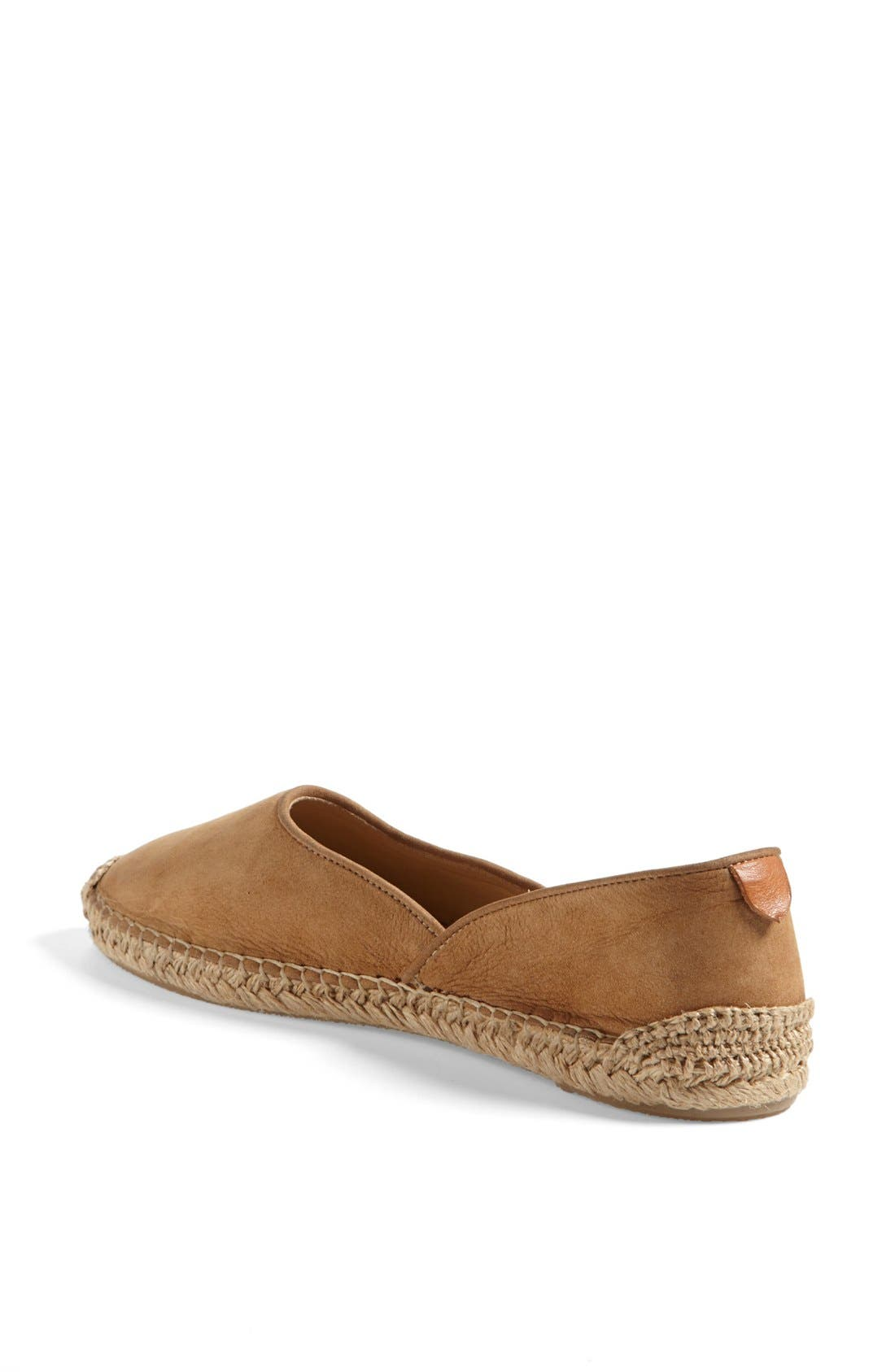 Alternate Image 2  - rag & bone 'Georgie' Espadrille (Online Only)