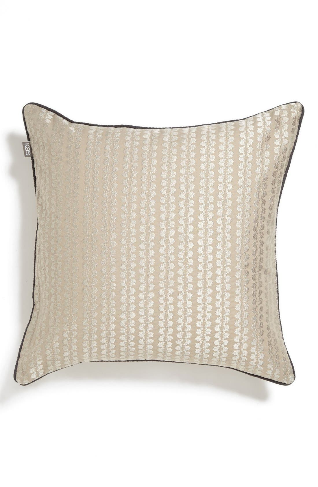 Alternate Image 1 Selected - Kas Designs 'Martinique - Rocha' Pillow