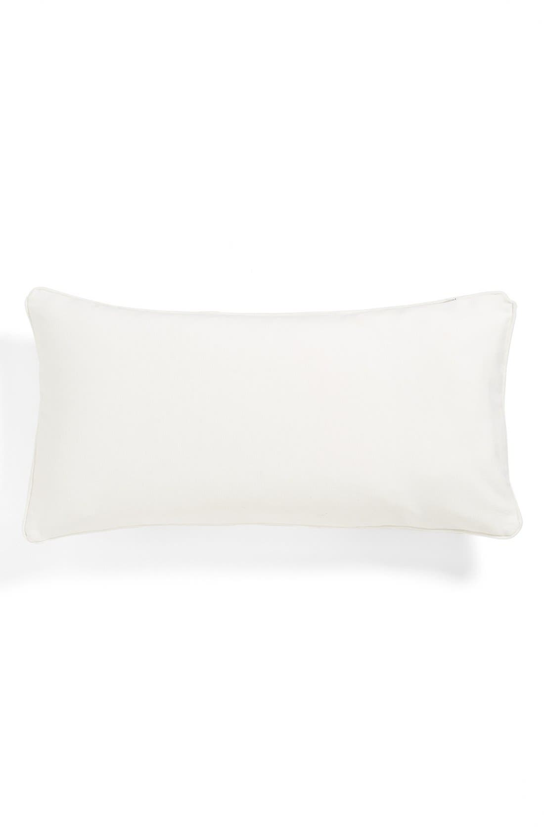 Alternate Image 2  - Levtex 'Dakota' Pillow