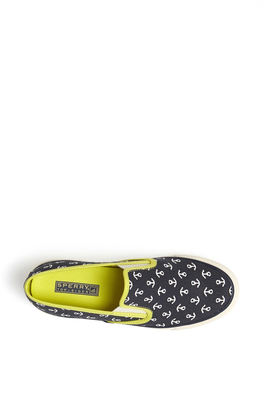 Alternate Image 3  - Sperry Top-Sider® 'Mariner' Boat Shoe (Women) (Online Only)