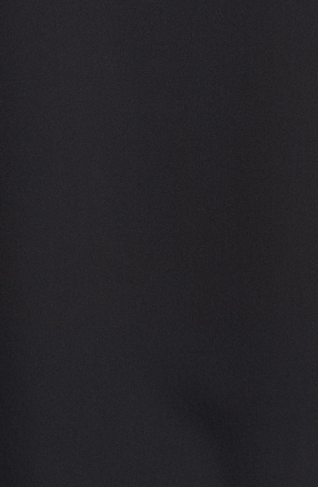 Alternate Image 3  - Theory 'Napala' Silk Blouse