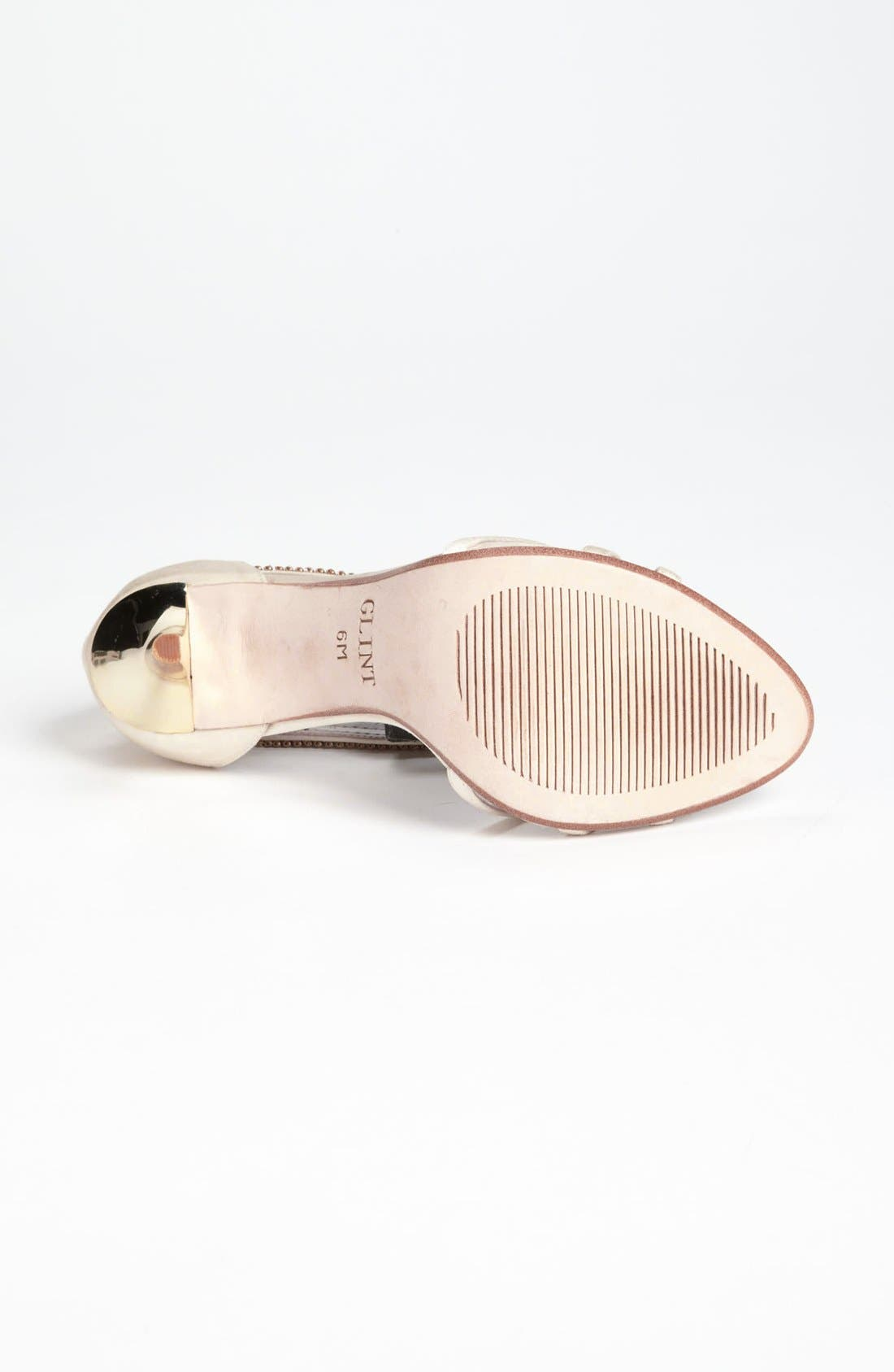 Alternate Image 4  - Glint 'Daryn' Sandal