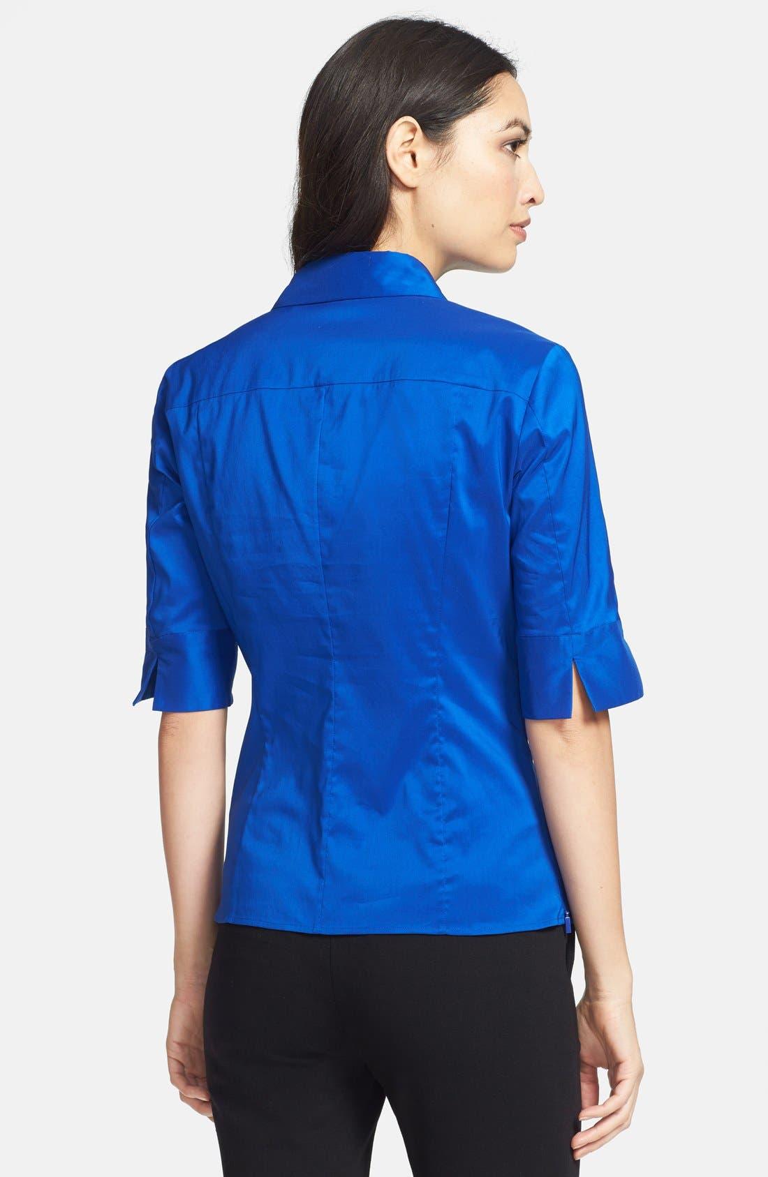 Alternate Image 2  - BOSS HUGO BOSS 'Bashini 1' Shirt