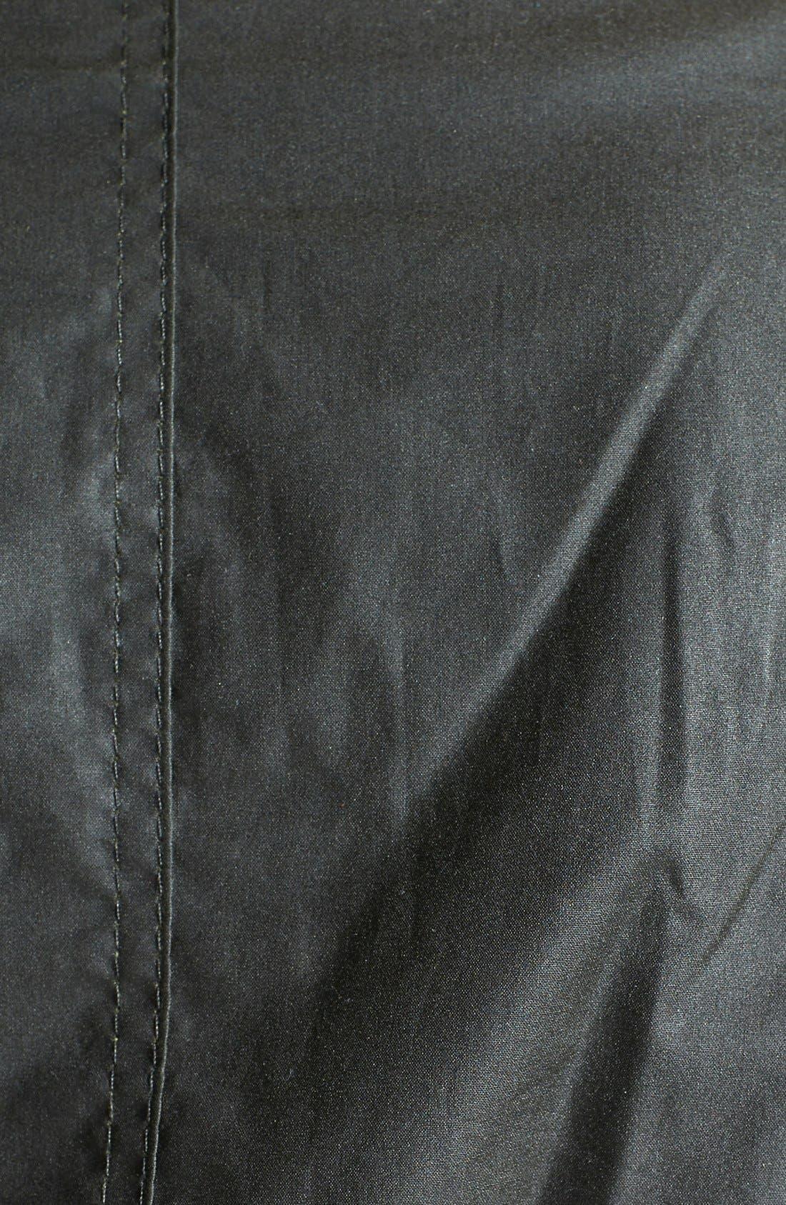 Alternate Image 3  - Barbour 'Ferndown' Jacket