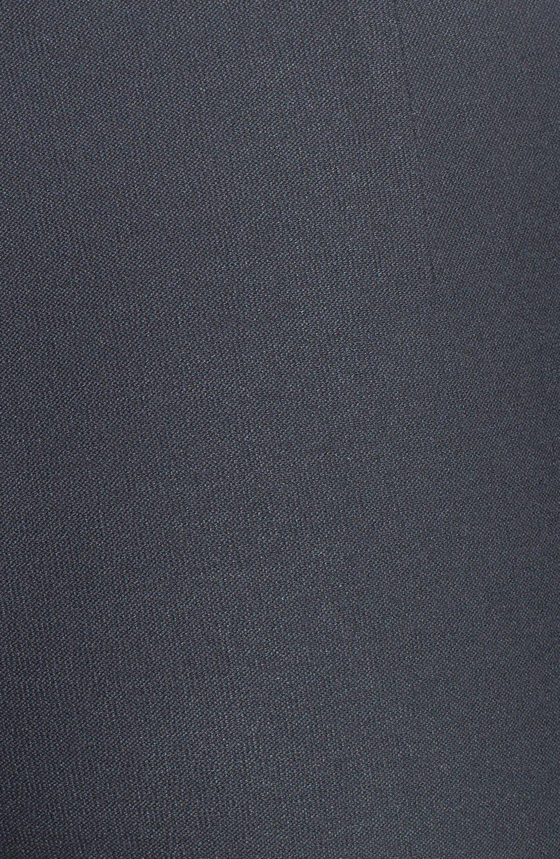 Alternate Image 3  - Eileen Fisher Slim Ankle Pants