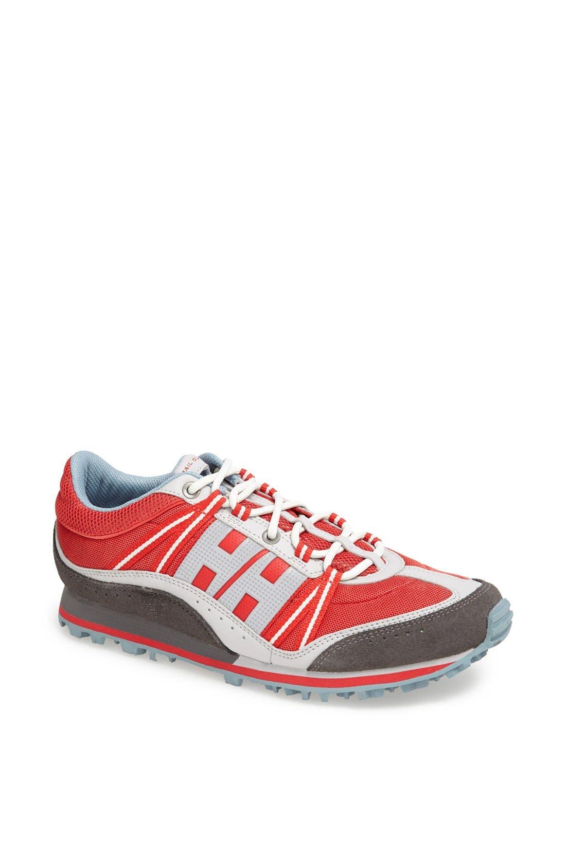 Alternate Image 1 Selected - Helly Hansen 'Trail Cutter 5' Running Shoe (Women)