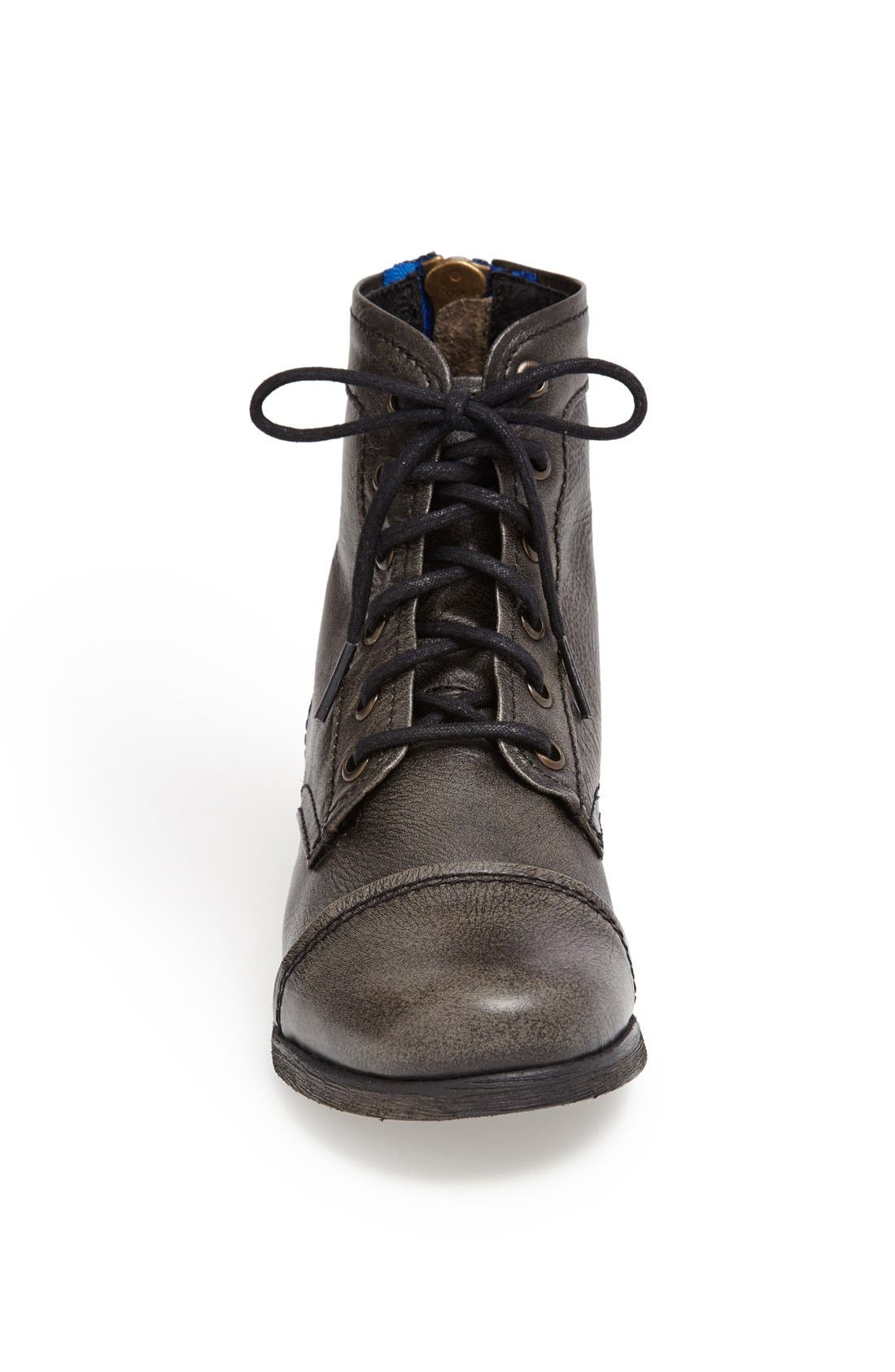 Alternate Image 3  - Steve Madden 'Tuundra' Boot