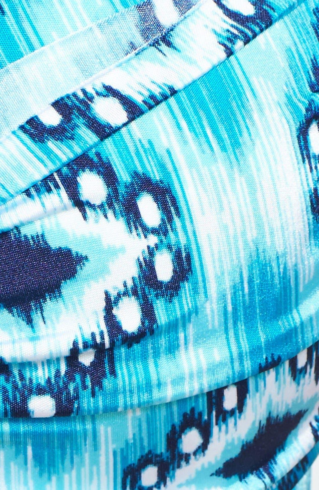 Alternate Image 5  - A.Ché 'Apollo Bay Kimber' Underwire Push-Up Bikini Top