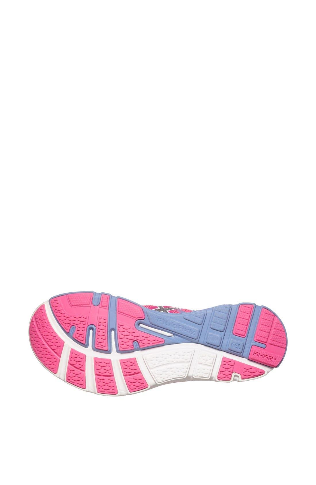 Alternate Image 4  - ASICS® 'Gel-Electro 33' Running Shoe (Women)