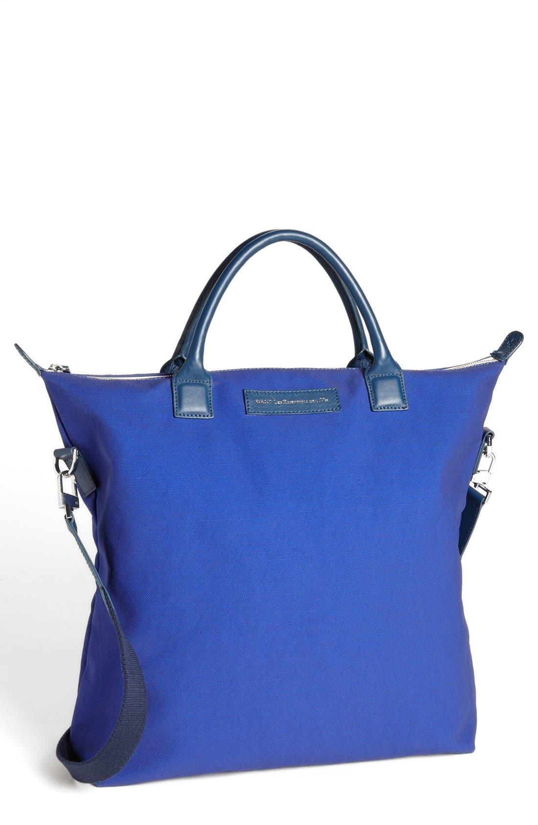 Alternate Image 1 Selected - WANT Les Essentiels de la Vie 'O'Hare' Tote Bag