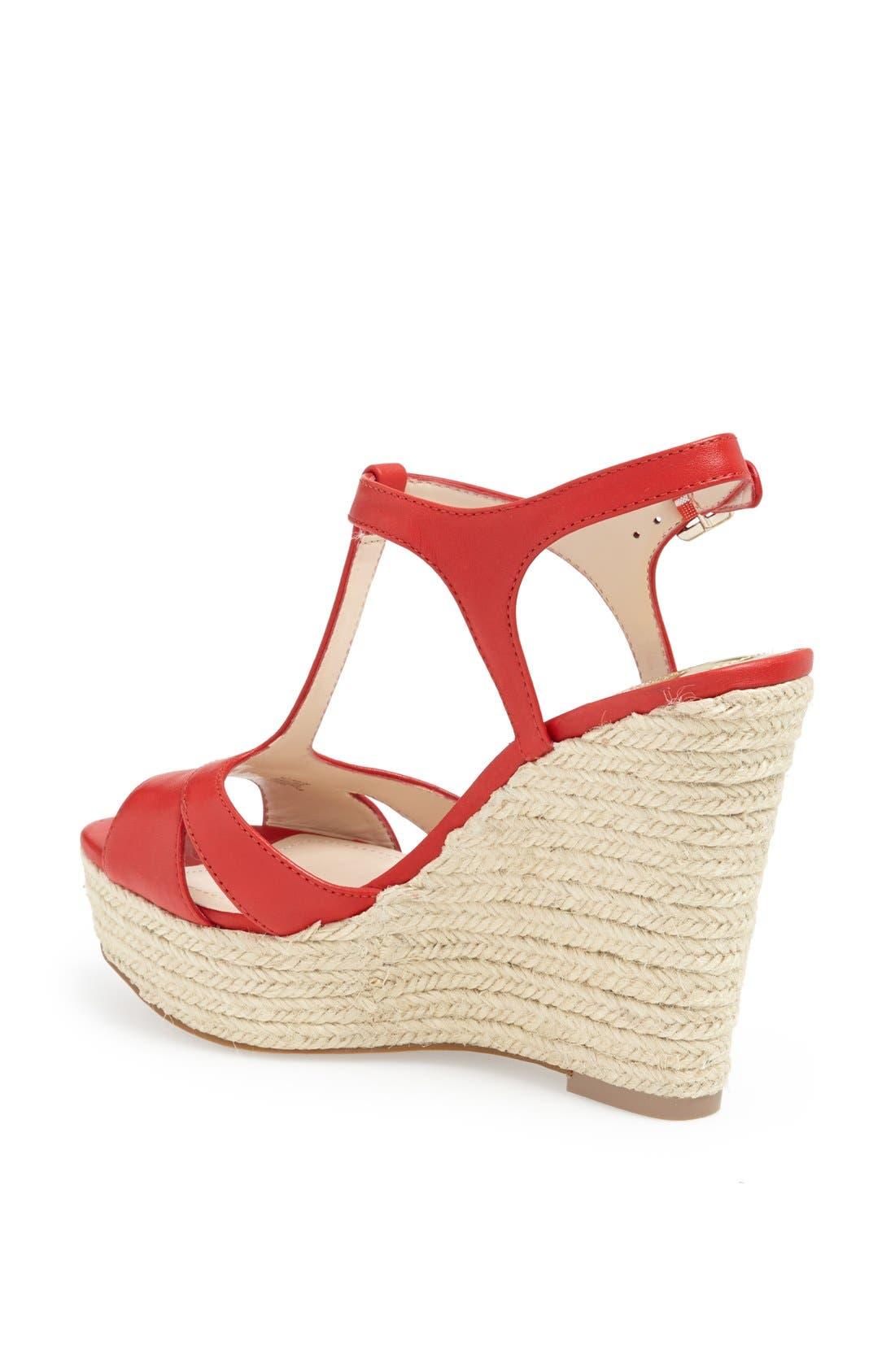 Alternate Image 2  - Vince Camuto 'Inslo 2' Sandal