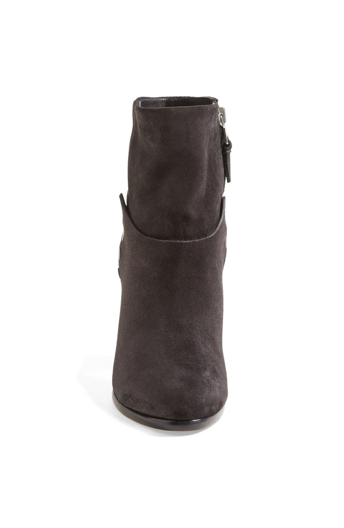 Alternate Image 3  - rag & bone 'Kendall' Suede Boot