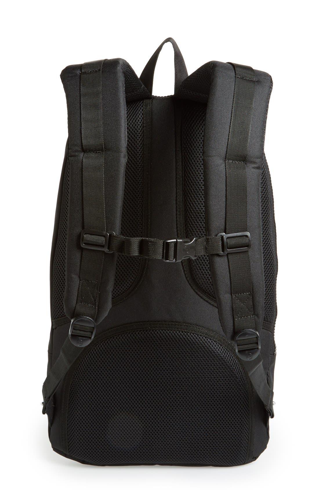 Alternate Image 2  - Herschel Supply Co. 'Village' Backpack