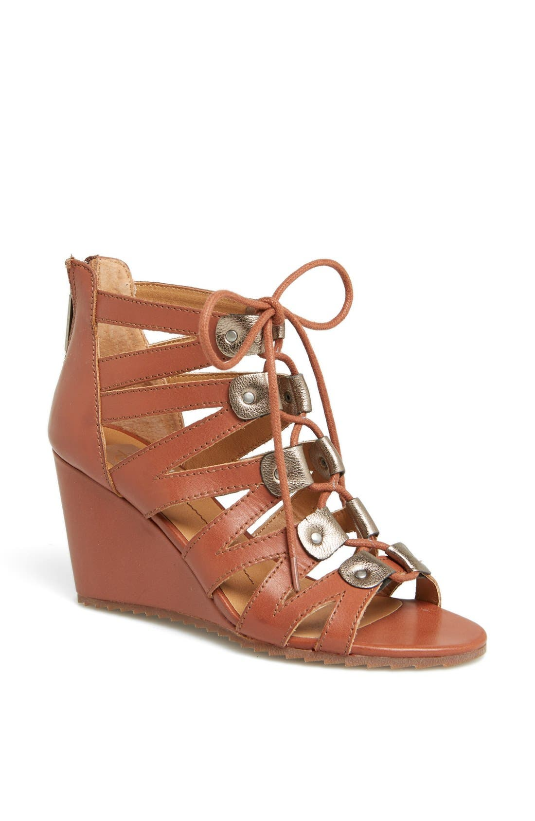 Alternate Image 1 Selected - DV by Dolce Vita 'Rhoda' Sandal