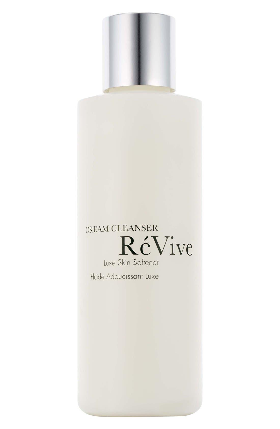RéVive® Cream Cleanser