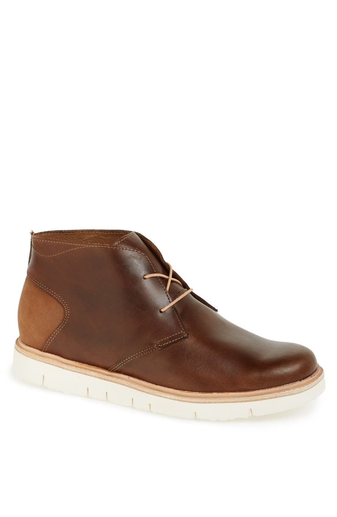 Alternate Image 1 Selected - Tsubo 'Halian' Chukka Boot