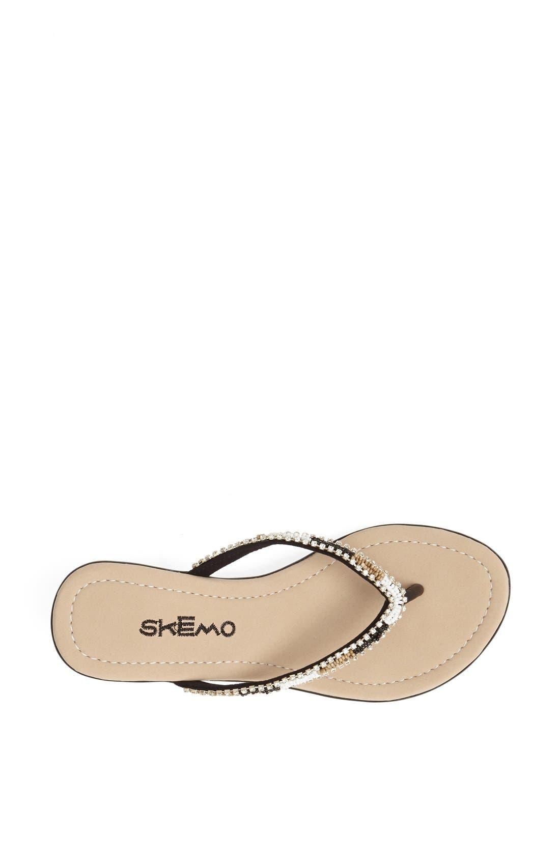 Alternate Image 3  - Skemo 'Safi' Sandal