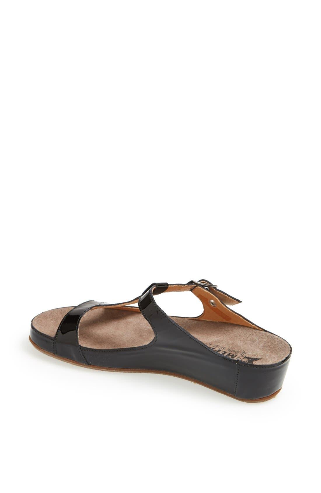 Alternate Image 2  - Mephisto 'Valena' Sandal