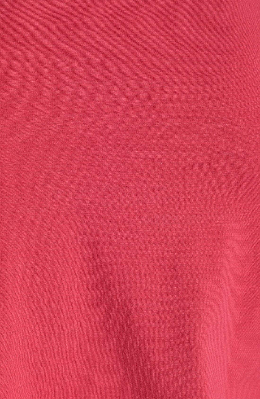 Alternate Image 3  - BOSS HUGO BOSS 'Terni 103' Regular Fit Crewneck T-Shirt