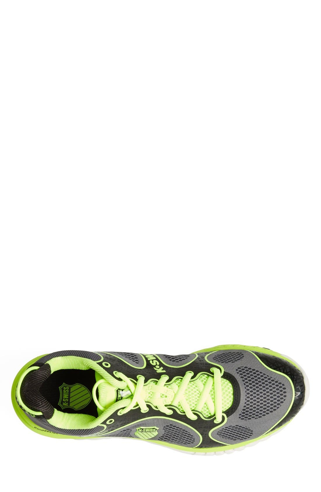 Alternate Image 3  - K-Swiss 'KBL 2 Neutral' Running Shoe (Men)