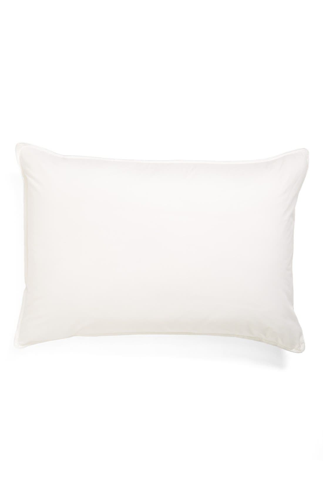 Alternate Image 1 Selected - Nordstrom at Home Memory Foam Core Pillow