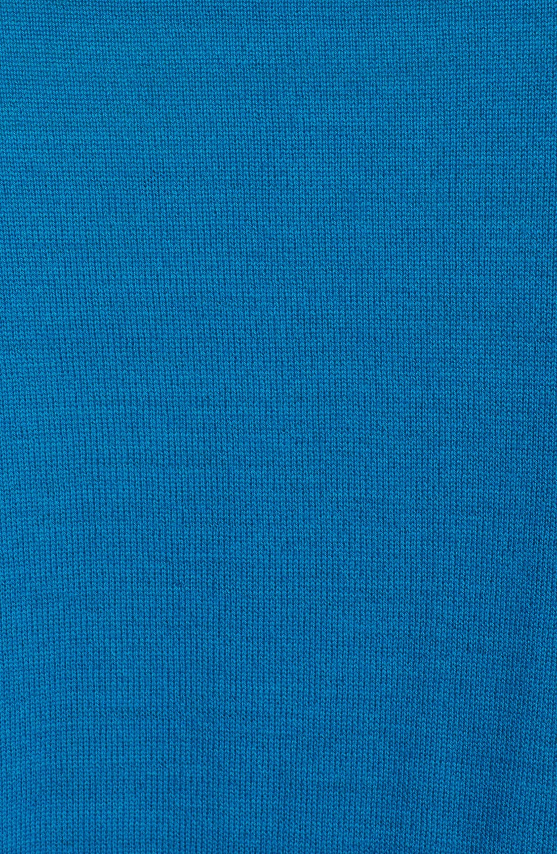 Alternate Image 3  - Proenza Schouler Superfine Merino Wool Sweater