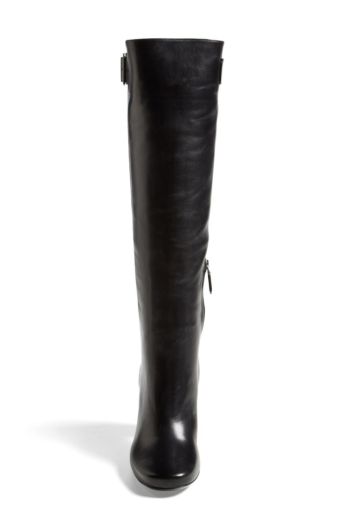 Alternate Image 3  - Prada Tall Boot