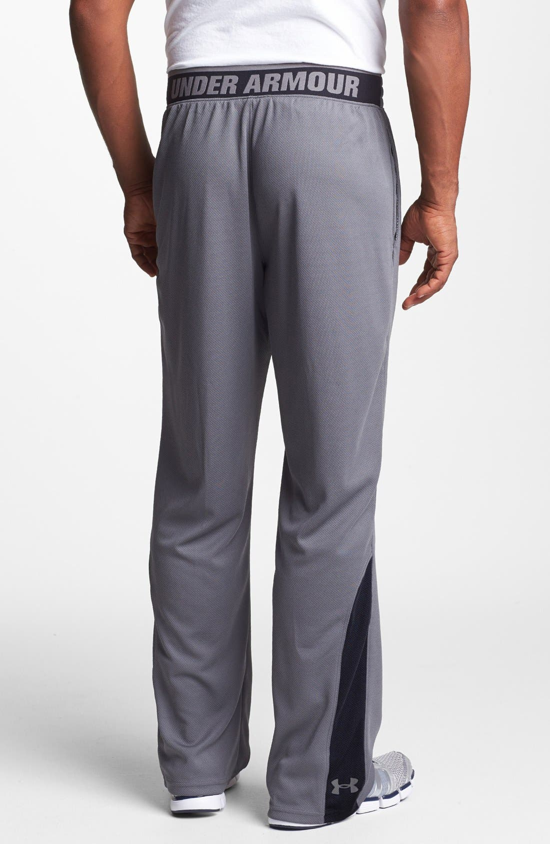 Alternate Image 2  - Under Armour 'Reflex' Pants