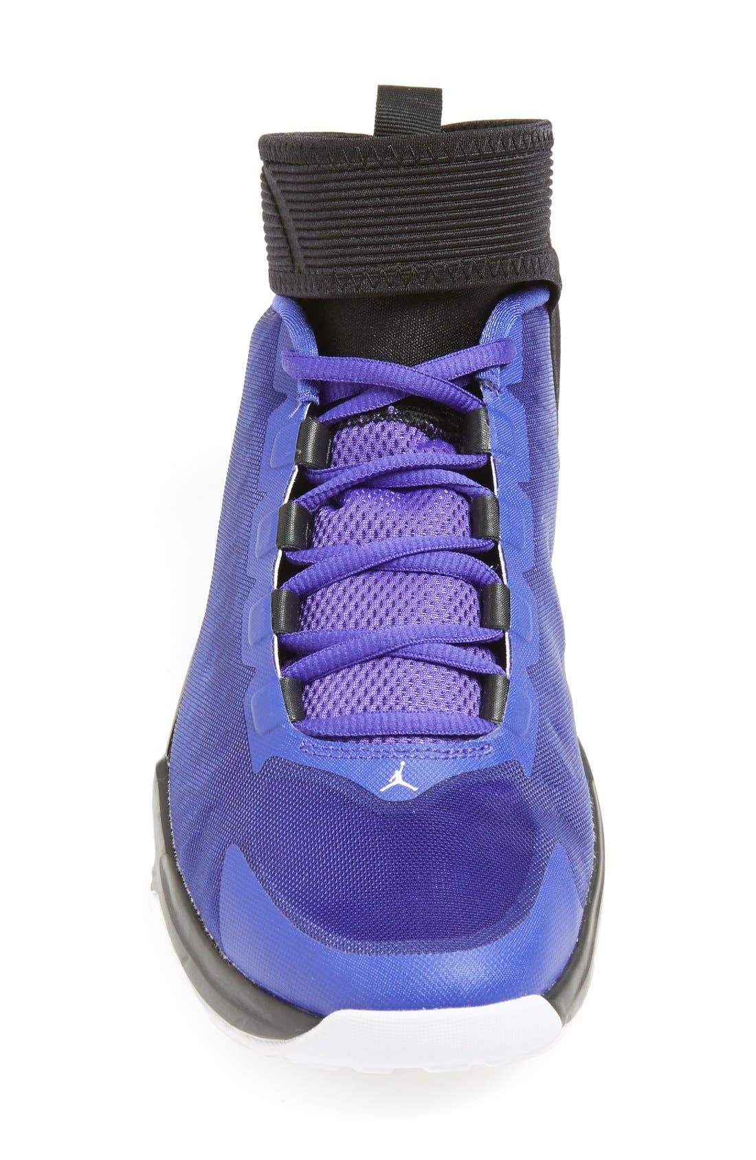 Alternate Image 3  - Nike 'Jordan Dominate Pro 2' Training Shoe (Men)