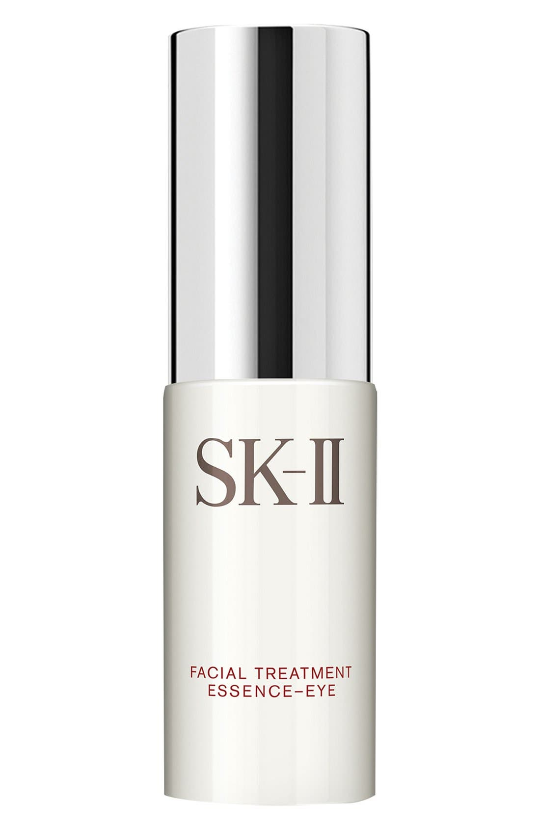 SK-II Facial Treatment Essence-Eye
