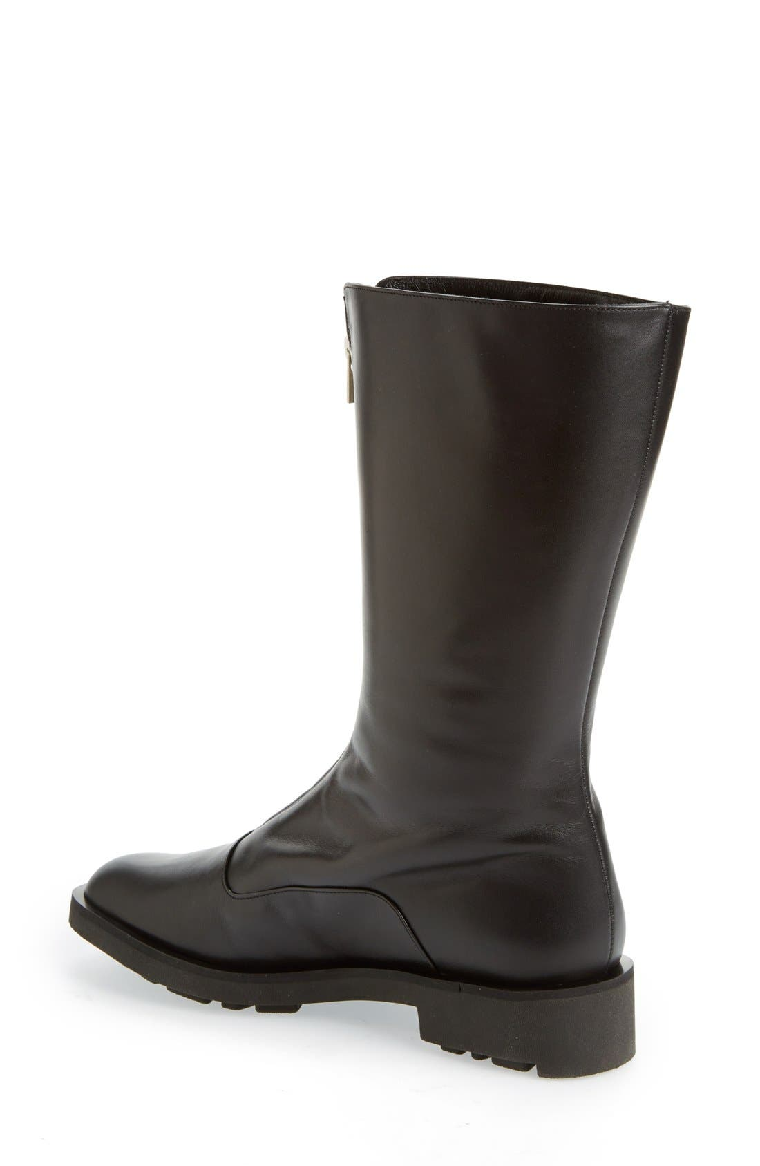 Alternate Image 2  - Robert Clergerie 'Estim' Boot (Women)
