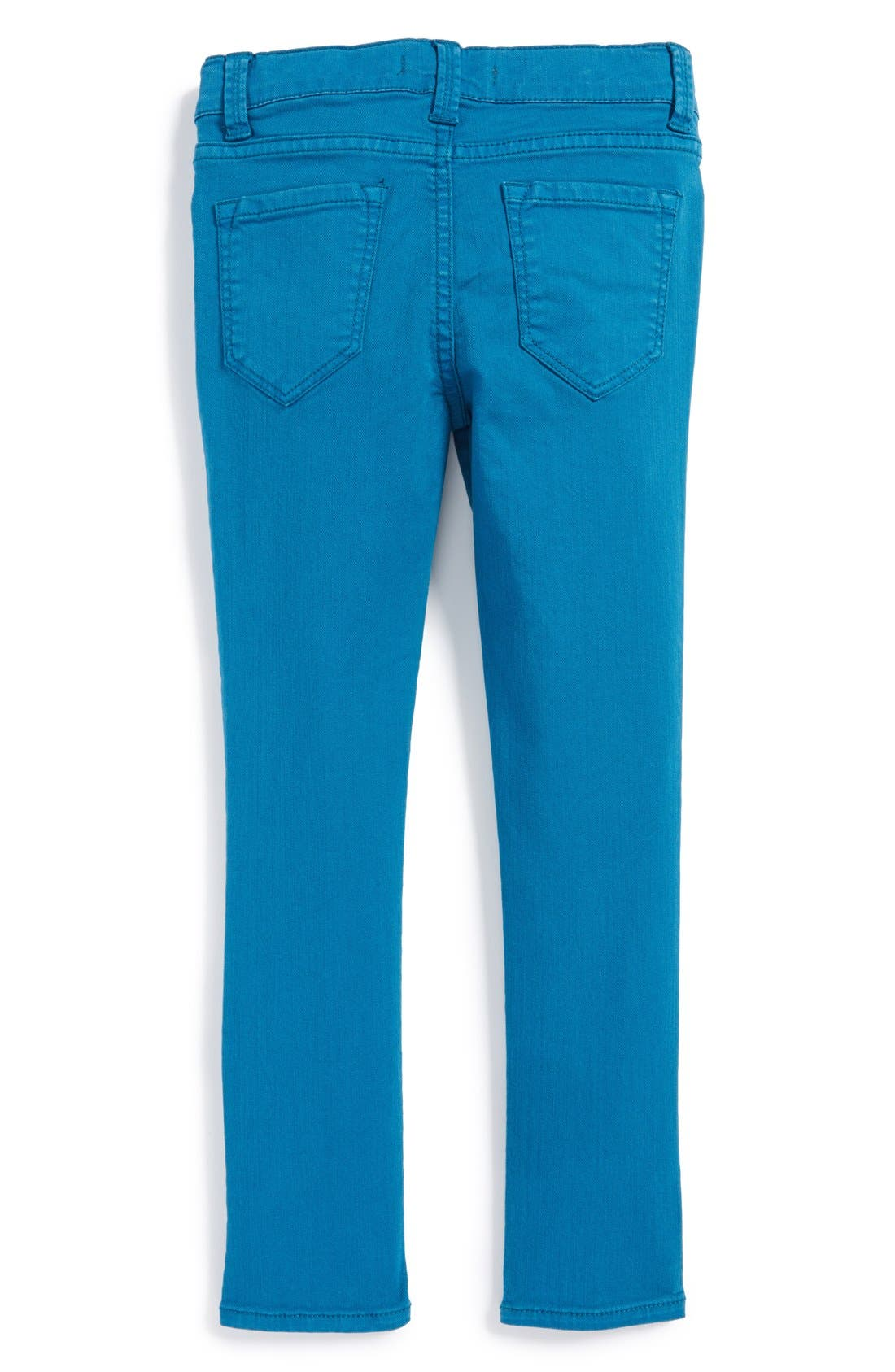 Main Image - Vince 'Riley' Jeans (Big Girls)