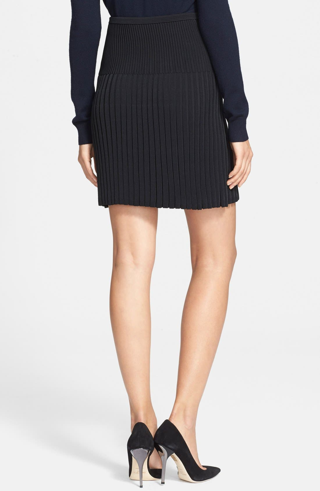 Alternate Image 2  - Diane von Furstenberg 'Mara' Skirt