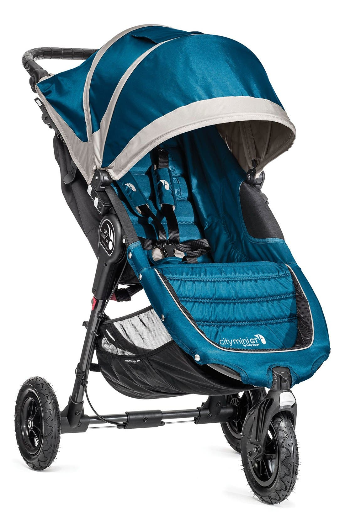 Alternate Image 1 Selected - Baby Jogger 'City Mini GT™' Stroller