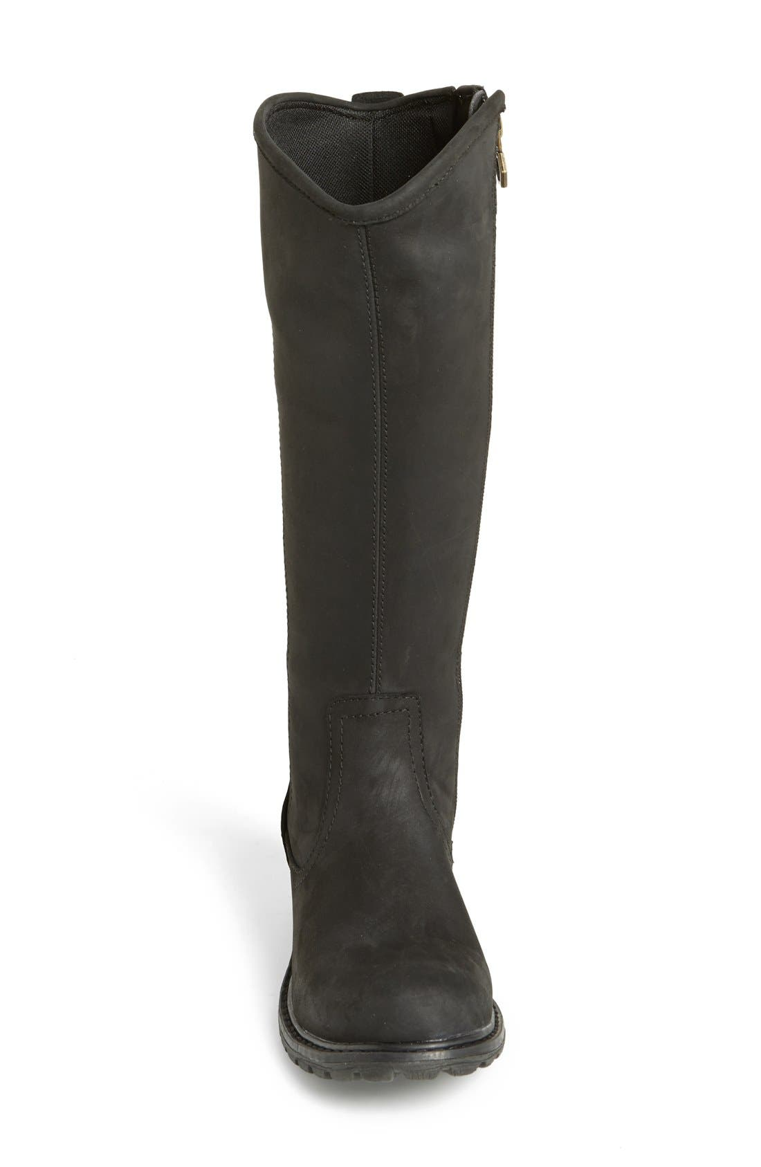 Alternate Image 3  - Timberland Earthkeepers® 'Stoddard' Tall Waterproof Boot (Women)