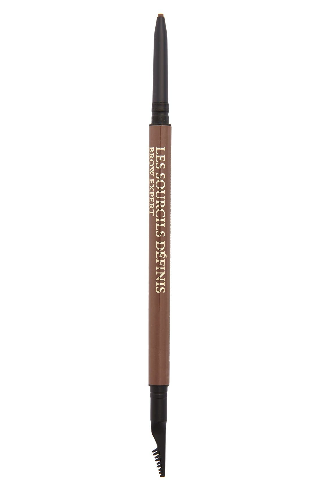 Lancôme Les Sourcils Definis Eyebrow Pencil