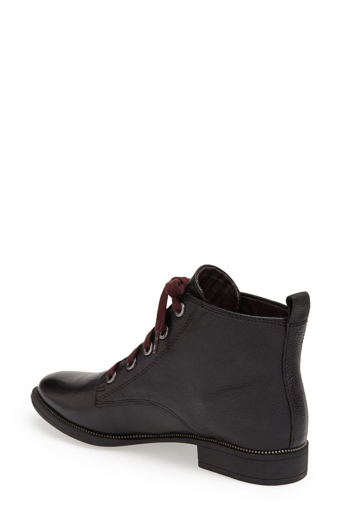 Alternate Image 2  - Circus by Sam Edelman 'Charlie' Boot (Women)