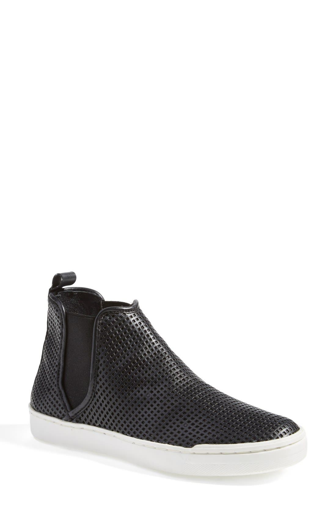Alternate Image 1 Selected - Steve Madden 'Elvinn' Sneaker (Women)