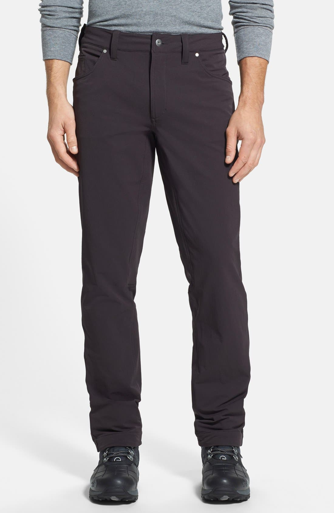 SHOWERS PASS 'Rogue' Water Resistant Pants