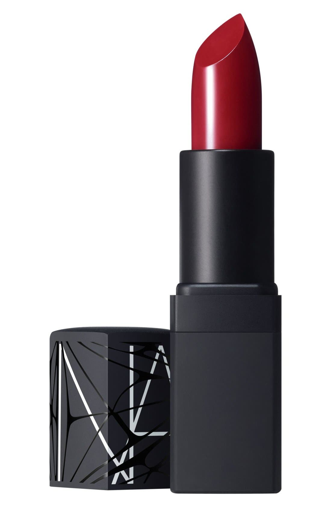 NARS 'Laced with Edge - Hardwired' Lipstick (Limited Edition)