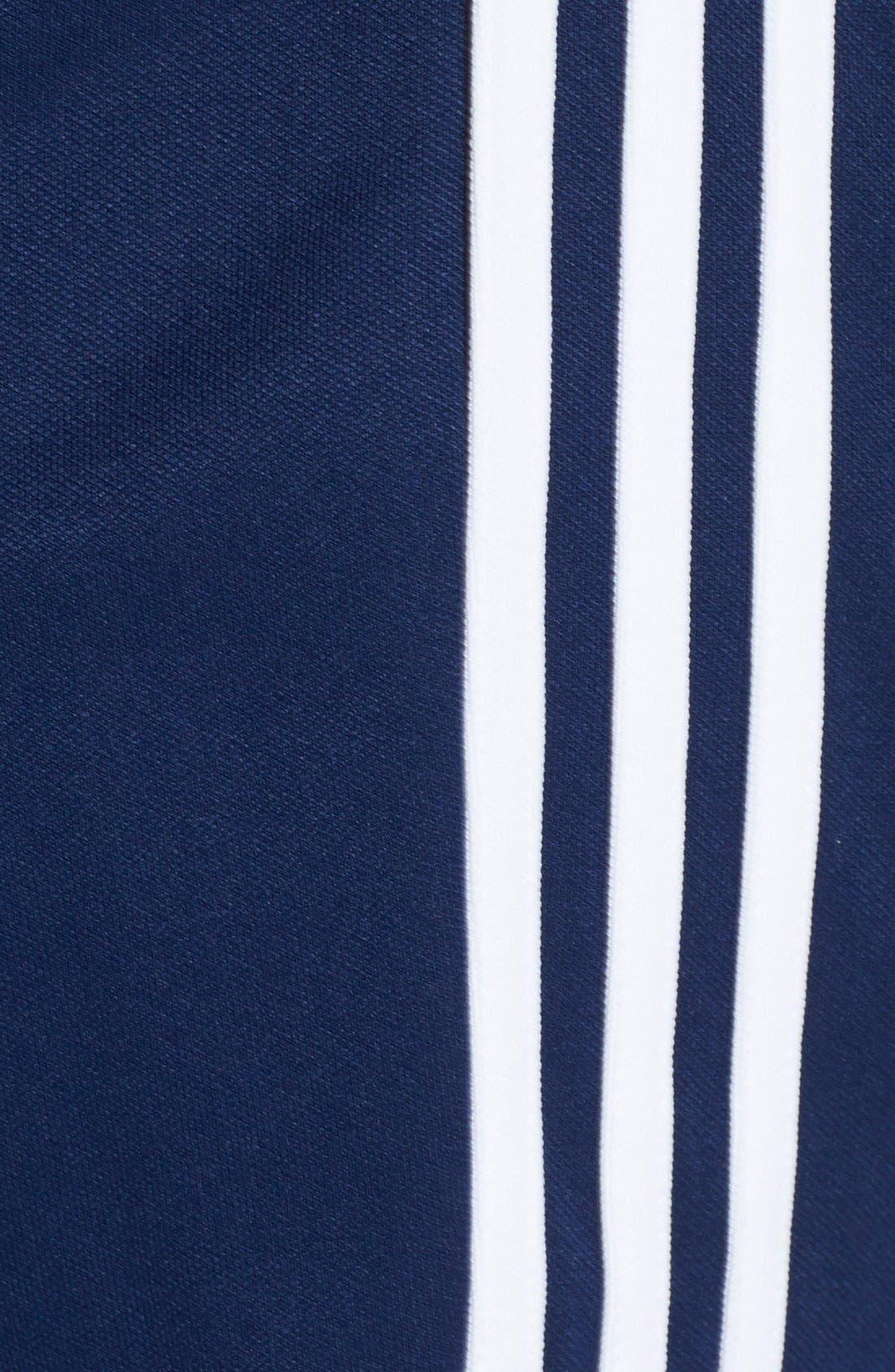 Alternate Image 3  - adidas 'Tiro 13' Training Pants